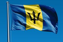 Barbados / bb.findiagroup.com