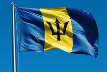 Barbados / bb.findiagroup.com