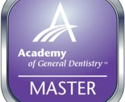 Academy of General Dentistry / Mastership in the Academy of General Dentistry (MAGD) was awarded to Kevin D. Huff, DDS on August 5, 2006