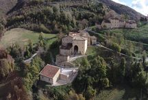Accommodation in Umbria / If yuo want discover the green heart of Italy