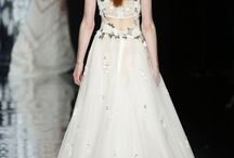 dresses.. <3