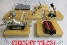 elektronika - to proste