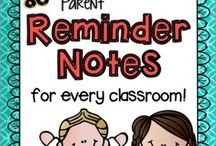 Parents / Communicating with parents and families is KEY for teachers and all educators. This board is full of great ideas, strategies, resources, and FREE downloads to help you better communicate with parents. Parent teacher conferences, e-mails, newsletters, and more are included for your preschool, Kindergarten, 1st, 2nd, 3rd, 4th, 5th, or 6th grade classroom.