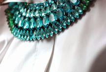 Juwelen DIY