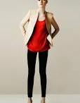 outfit i like 6