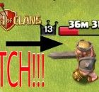 clash of clans Videos / collection clash of clans videos