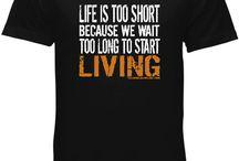 Awesom T-Shirts