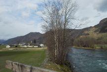 NORGE / Norway