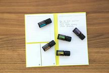 *Enrich*Excel*Explore Life With Essential Oils / Find pure and natural solutions to improve your physical, emotional, and environmental health.   www.mydoterra.com/meaghanschreader