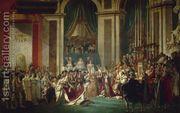 Historical Figures Paintings / Historical Figures Paintings + Art