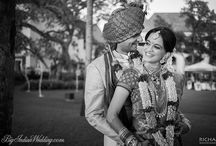 gorgeous  weddings in the world