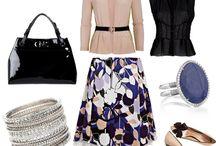 My Style / by Melanie McGuire