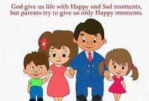 Parent's Day