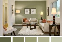 interior color diseño