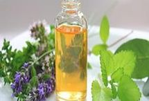 Mentha Spearment Oil Manufacturers / K. M. Chemicals is regarded as one of the dependable Mentha Spearment Oil Manufacturers, Suppliers and Exporters from India. In addition to this, the oil is also packed conventionally using modern technology, which prevents contacts from adulterants and change in climatic conditions.