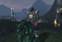 Asheron's Call 2 Fallen Kings PC / Download Asheron's Call 2 Fallen Kings PC Torrent Game