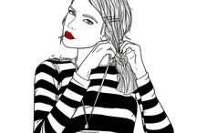 BeautySketches