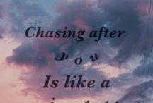 Love lyrics/poems Drama hw