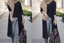 hijab!