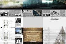 ARCHITECTURE | LAYOUT DESIGN