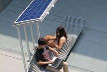 JÖVŐ... megújuló energia... élet...