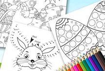 Coloring,painting & drawing tutorials / Színezés,rajzolás és festés / Coloring tutorials, free coloring pages,, painting tutorials and drawing tutorials! For more craft ideas visit our site: http://www.mindy.hu/en ◄◄ ║ ►►Rajzolás, festés és színezés (ingyenes színezőlapokkal) (Ha magyarul szeretnéd látni az ötletek leírását a Mindy oldalán: a Mindy-n a menü alatti szürke sávban az oldal tetején találhatod a nyelvváltás gombot!) Még több kreatív ötlet: http://www.mindy.hu/hu