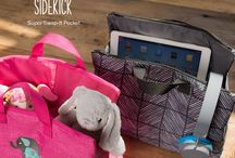 Thirty-One Gifts September 2017