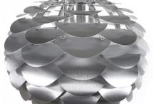 textuur/structuur