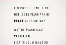Quotes - Piano