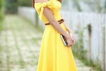 Thời trang nữ cao cấp