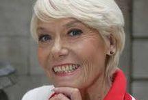 Wendy Richard-1943-2009