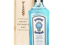 Fathers Day Gin Gifts