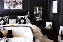 New Bedroom Inspo