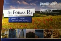 Food Valley Reggio Emilia