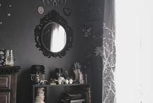 dream room decor