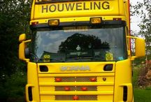 Houweling Transport