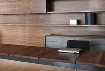 :modern dwellings: / by project 22 design inc