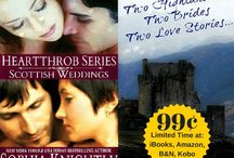 Special Sales! / Limited Time reduced price offers on contemporary romances by Sophia Knightly.