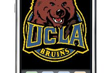 UCLA Law Library Research Guides and Open Access Journals / Links to Research Guides and Journals   UCLA Law