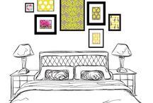 I N S P O   Bedroom