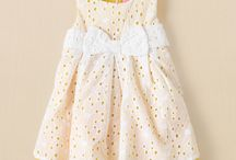 barneklær