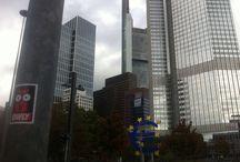 StreetOwly Frankfurt