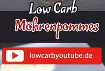 Low carb compendium