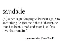 How I love Language