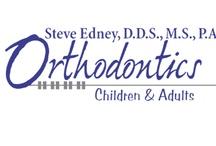 Edney Orthodontics