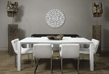 Tips de decoración por Actual / The perfect blend of Life & Style https://www.facebook.com/ActualDecoracion