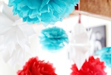 Home: Baby Shower Ideas / The best baby shower ideas for games, food, and more.
