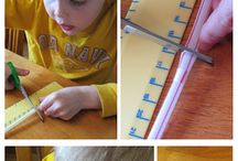 make your own music instruments for kids