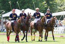 Oak Brook Polo / Join us for good food and good times at Oak Brook Polo!