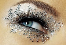 Make up / by Pamela Causi